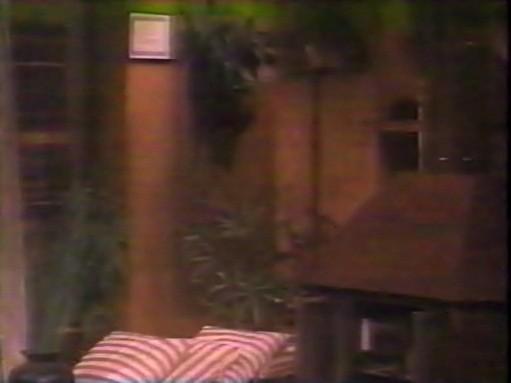 House-Eden-Cruz-1-5.png