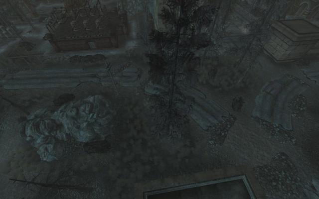 Fallout-NV-2019-07-02-14-35-52-56.jpg