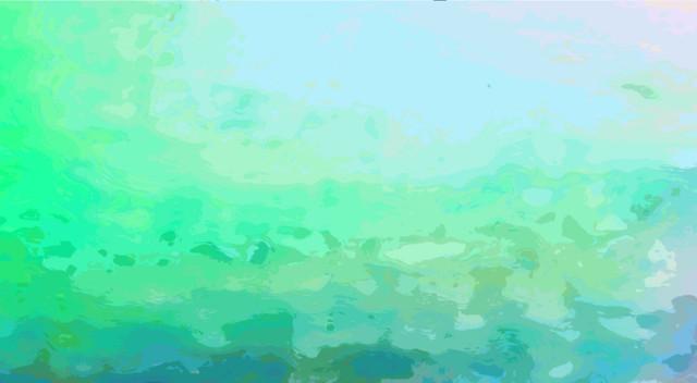Light-Green-Aesthetic-Wallpapers-Top-Free-Light-Green-jpg
