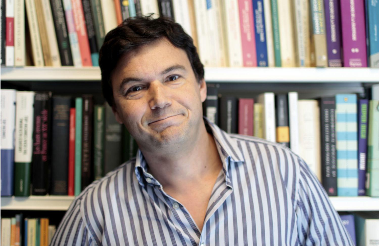 Thomas Piketty: 10 mandamientos contra la desigualdad