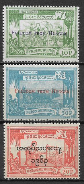 Burma-174