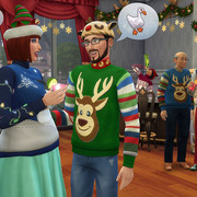 Sims-4-New-Year