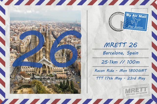 MRETT2-Postcards6