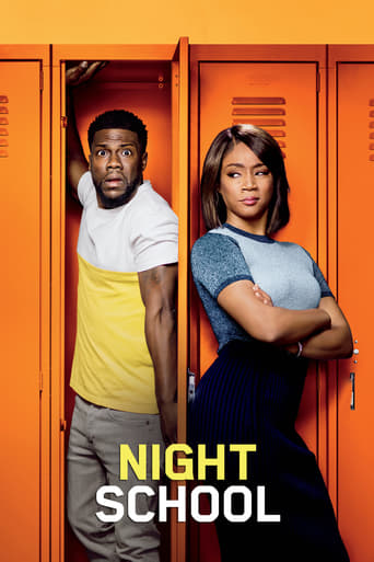 Night School EXTENDED German DL AC3 Dubbed 1080p BluRay x264-PsO