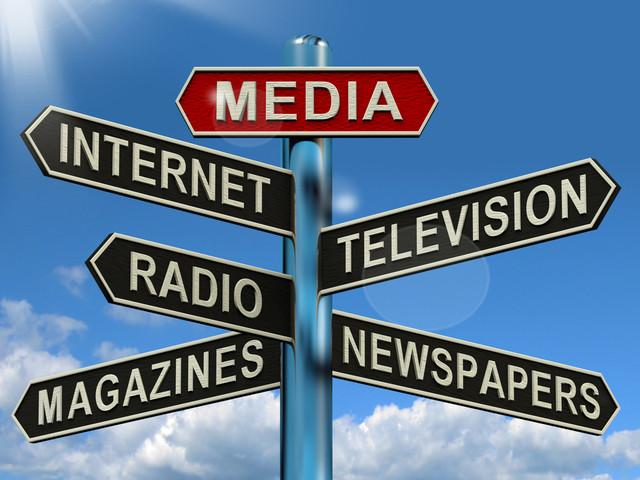 Perencanaan-Media-Iklan