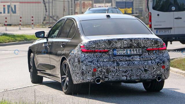 2022 - [BMW] Série 3 restylée  - Page 2 6-F2-A8-BD3-54-E7-41-F0-A601-99-C4409-D9-EE1