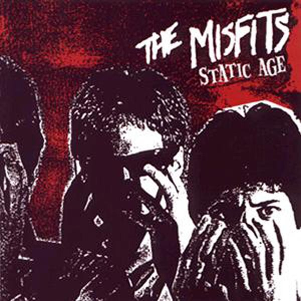static-age-misfits