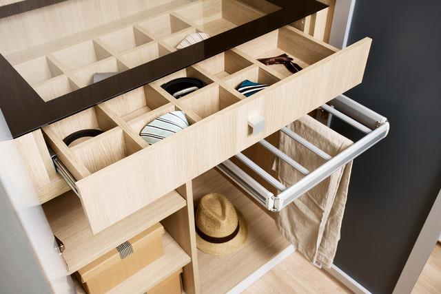 Hart-Wholesale-Bedroom-Design-2