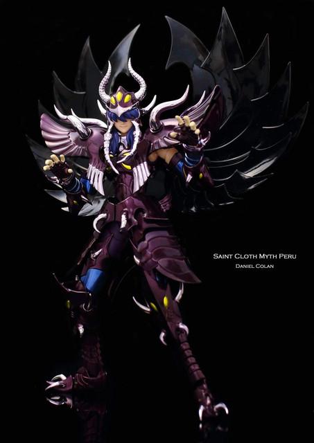 [Comentários] Aiacos de Garuda EX - Página 2 FB-IMG-1543086627391