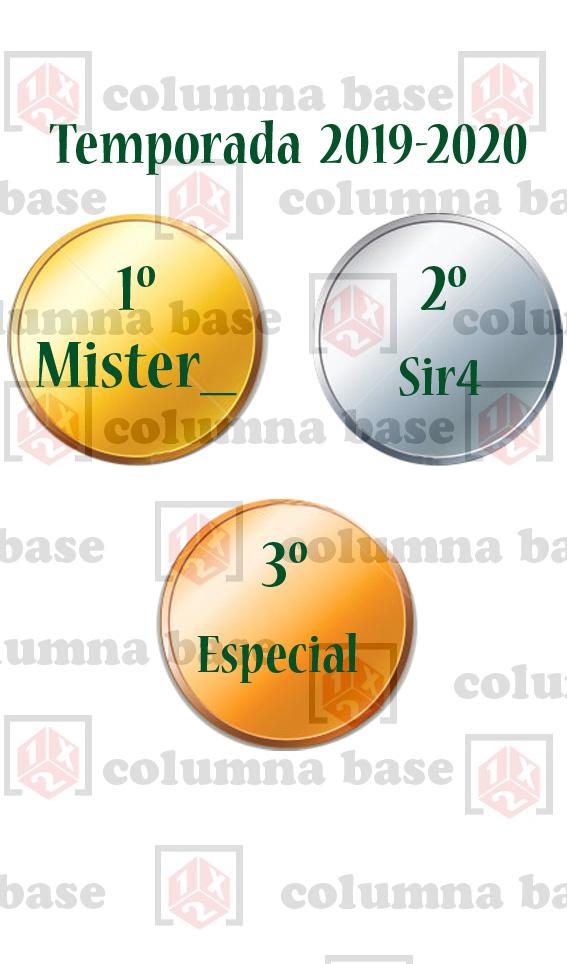 medallas-2019-2020