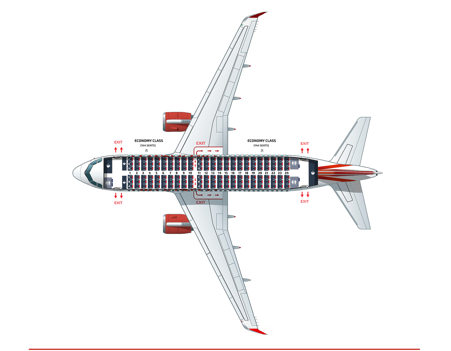 Austro-A319-Seat-Map.png