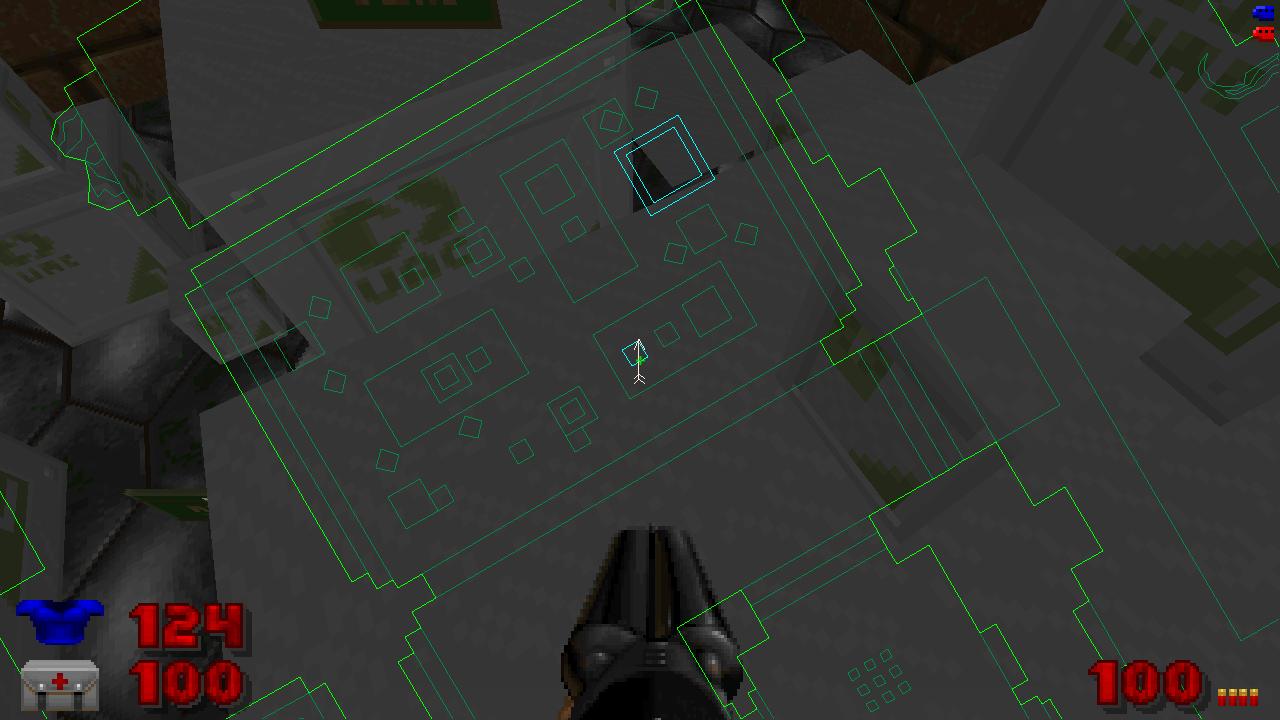 Screenshot-Doom-20210303-220423.png
