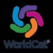 worldcat-unggah-baru