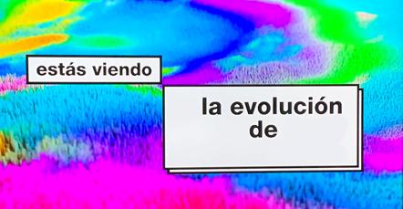 mtv-la-evolucion-de.png