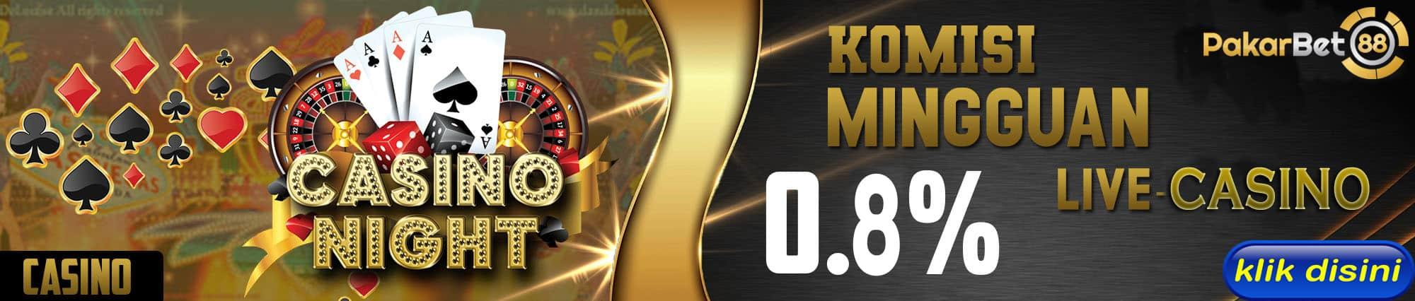 Promo-Live-Casino-min