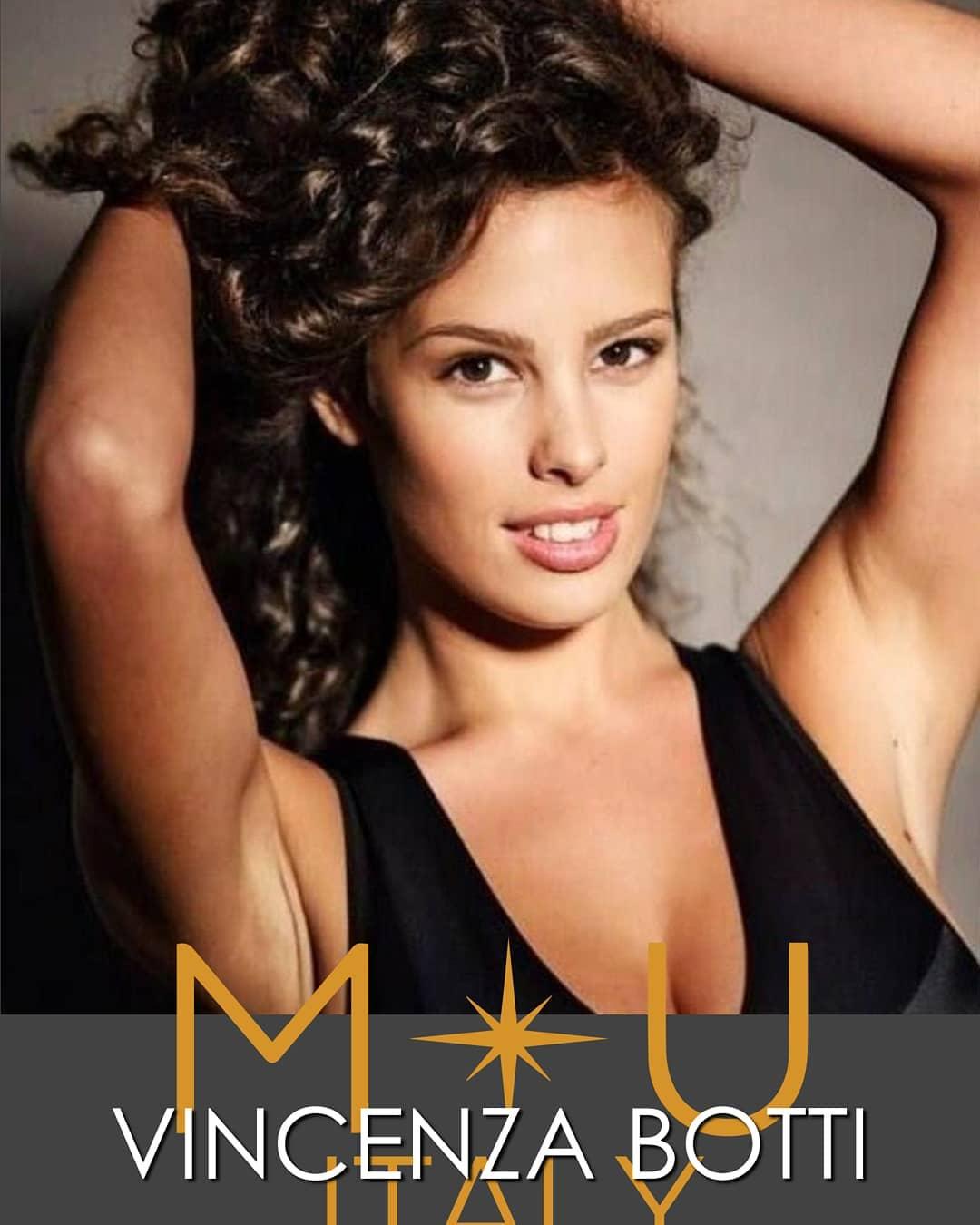candidatas a miss universe italy 2020. final: 21 dec. - Página 3 Missuniverseitaly-124400164-1738963379603600-1940215203209202828-n