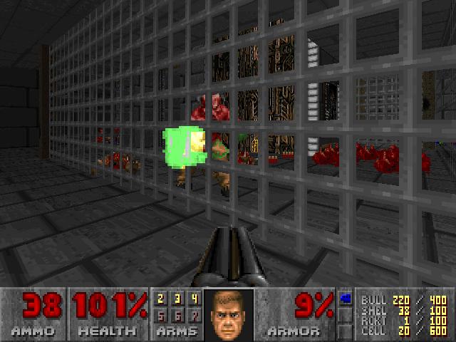 Screenshot-Doom-20200522-231858.png