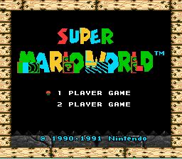 Super-Mario-World-00000