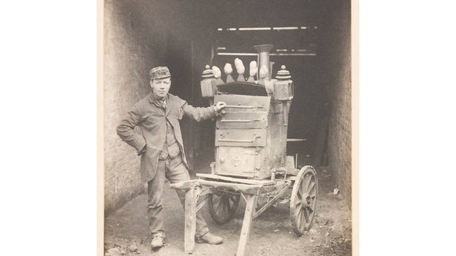 https://i.ibb.co/pnWxKfz/sellinf-baked-potatoes-1890.jpg