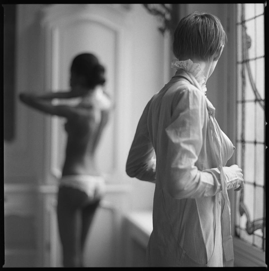fotograf Radoslav Puyan 34