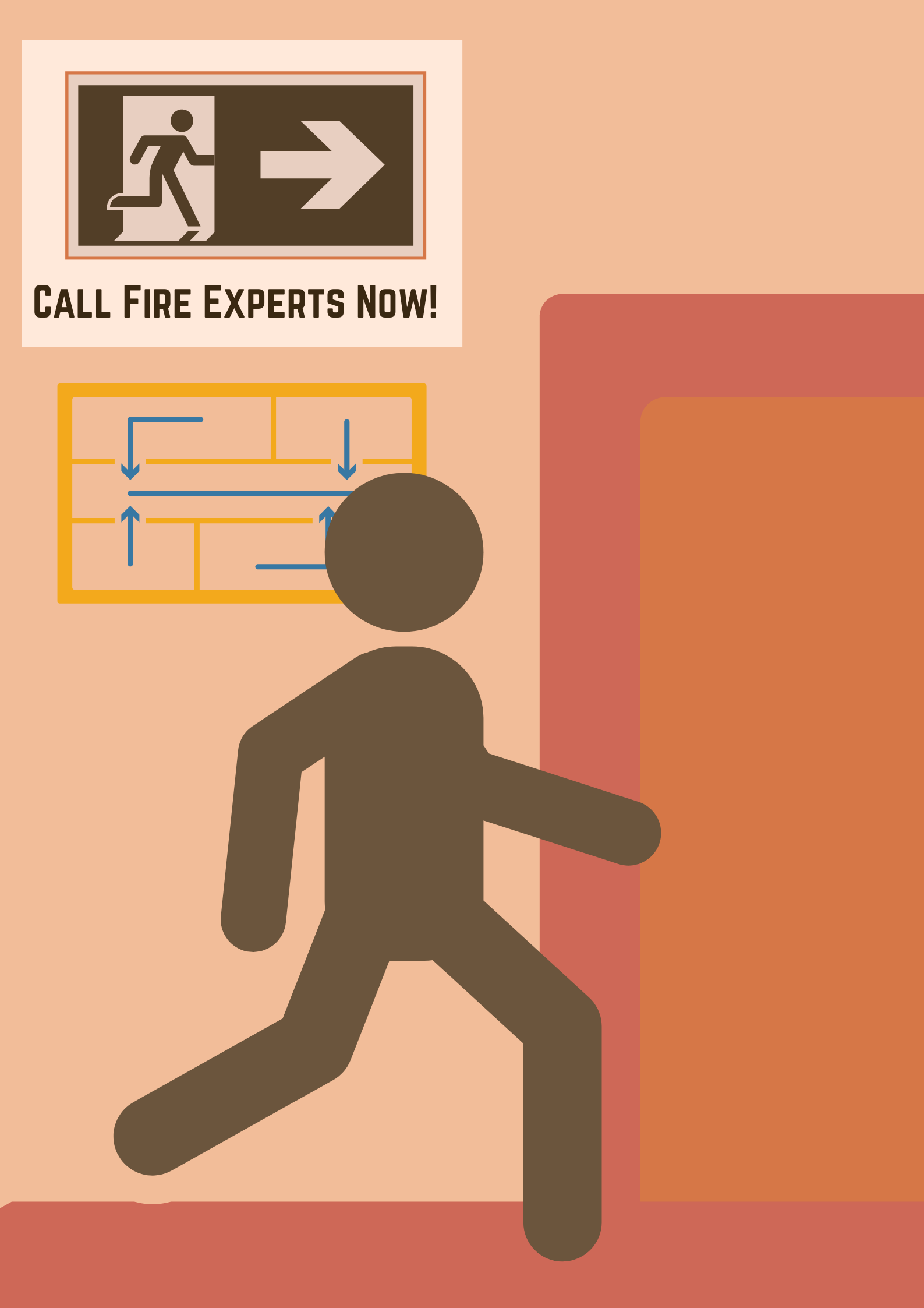 Call-Fire-Experts-Now