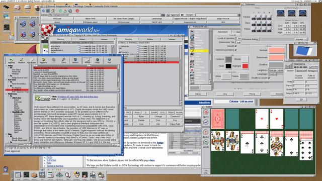 Amiga-OS3-x-Hexaae-Win-UAE-02.png
