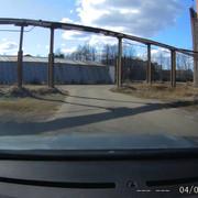 https://i.ibb.co/pncFxpg/SGGCX2-PRO-v1-Kaliningrad-60fps-35-Mbs-CPL-mp4-snapshot-00-34-000.jpg