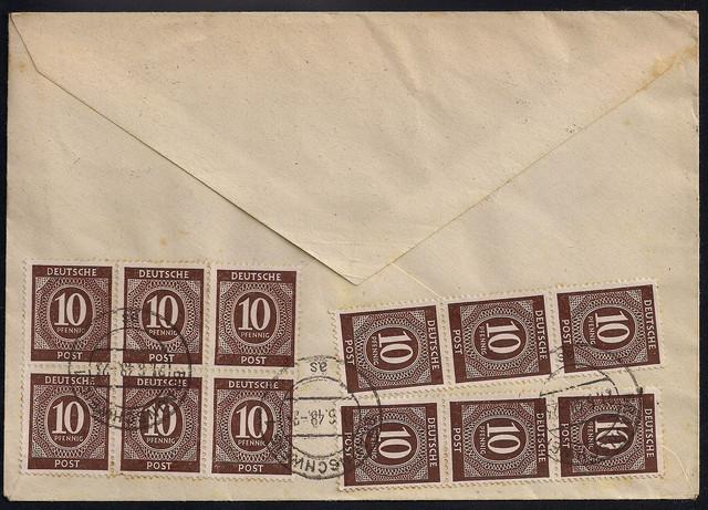 1948-06-21-All-BIZ-ZF-I-Kontrollrat-240-Pf-Braunschweig-R