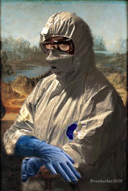 gioconda-virus
