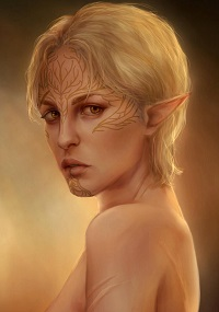 https://i.ibb.co/pnmY5kn/dalish-elf-by-annahelme-daznajy-fullview.jpg