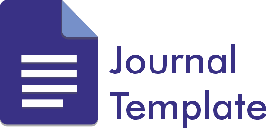 Journal-Template-Icon