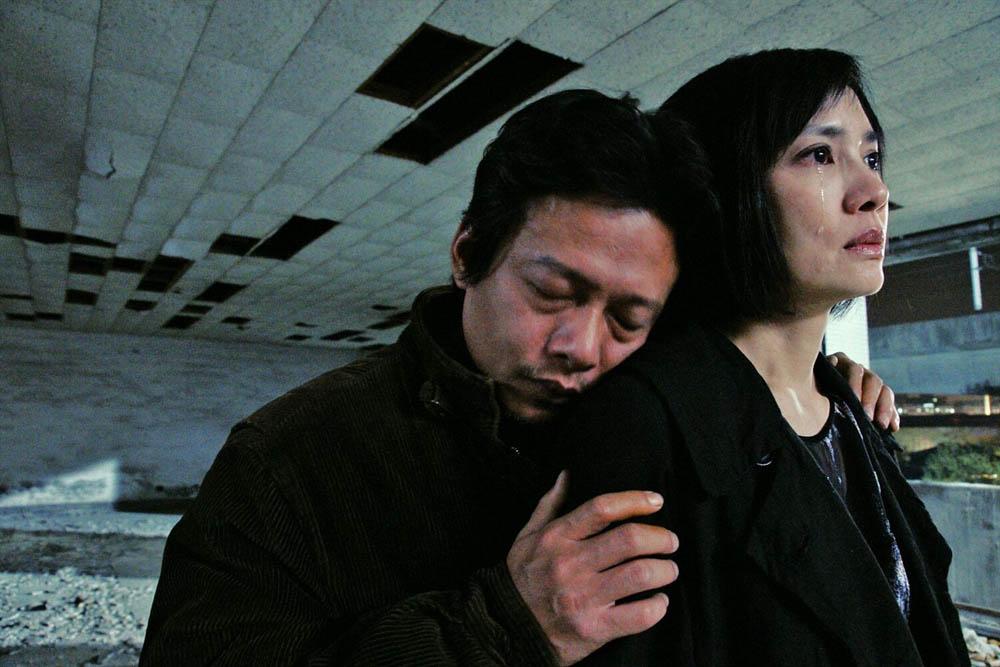 Fotograma-Stray-Tsai-Ming-liang-2452564953-71816700-1500x1000.jpg