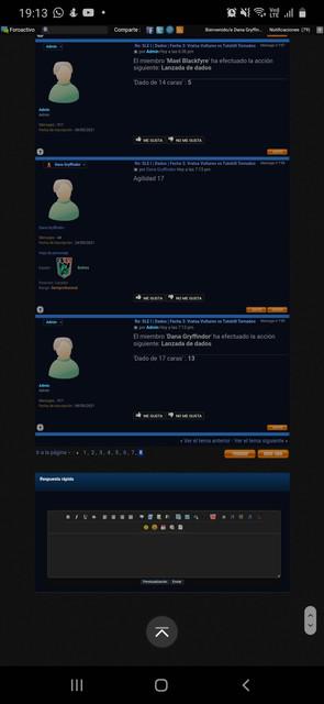 Screenshot-20210613-191339-Samsung-Internet