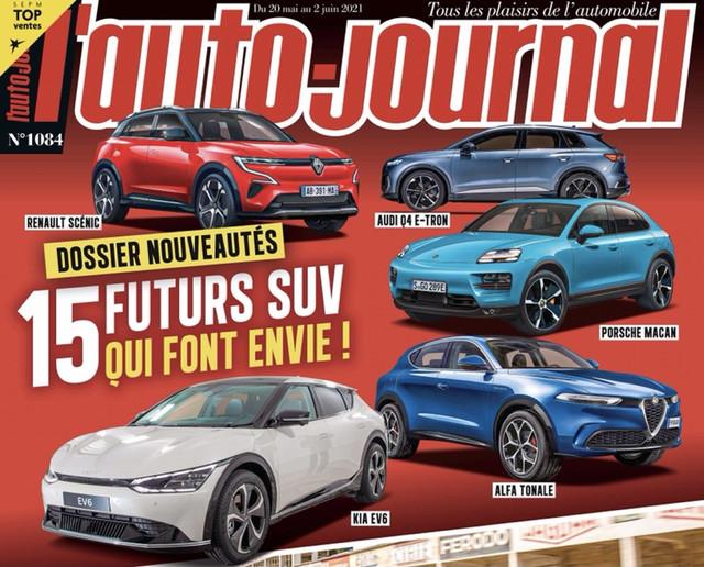 [Presse] Les magazines auto ! - Page 2 19-A8-E7-D7-9135-4-ADA-B88-E-42844525-E5-BF