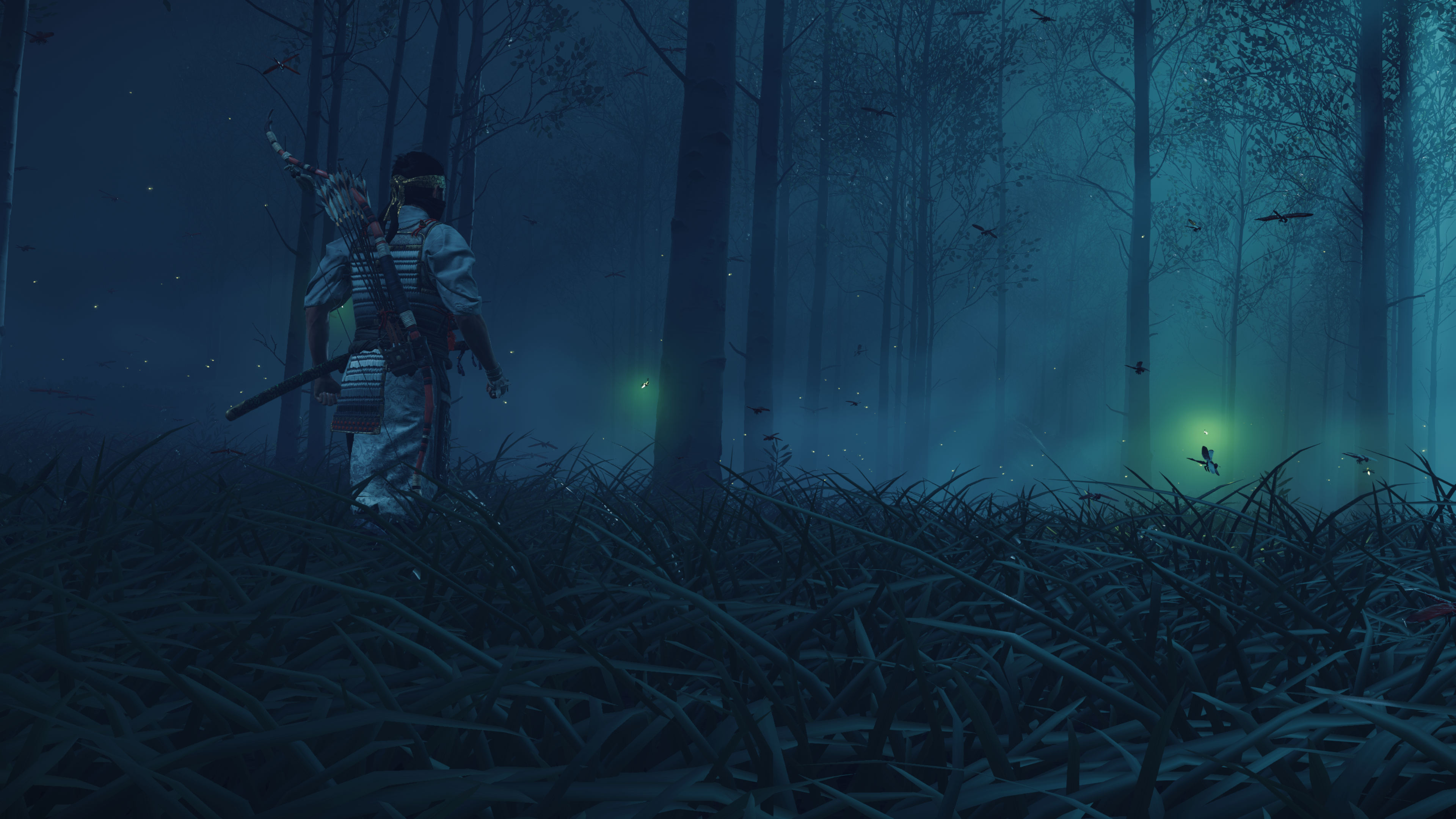 Ghost-of-Tsushima-20200720004114.png