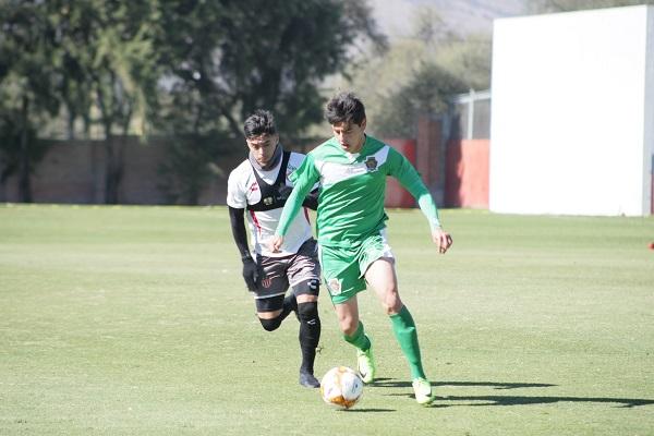 NECAXA-vs-POTROS-UAEM-FC-3