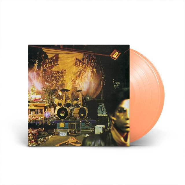 SOTT-2-LP-Peach
