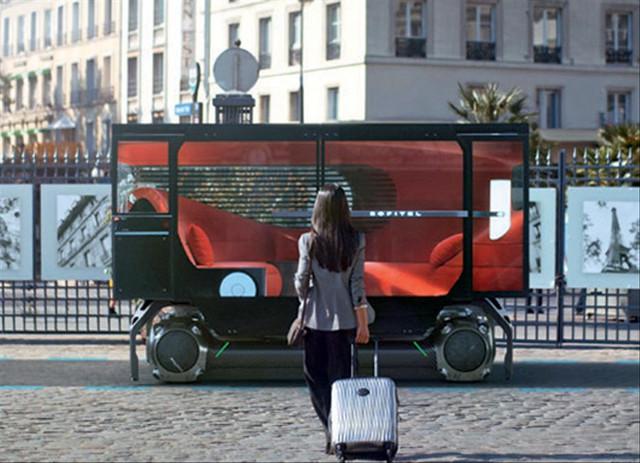2020 - [Citroën] The Urban Collëctif - Page 4 6-D9090-EF-7554-4-A10-BA36-032-CED6-E50-E5