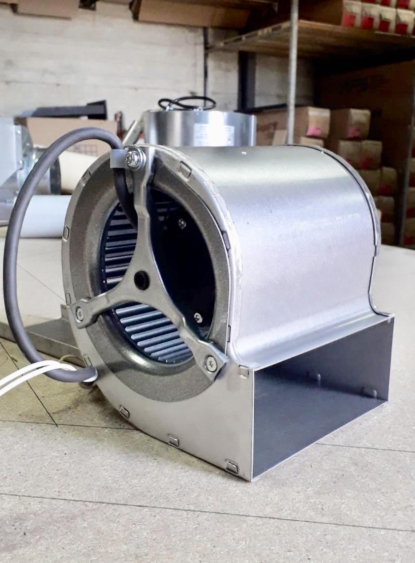 foto-ventilatore-d2e120-1