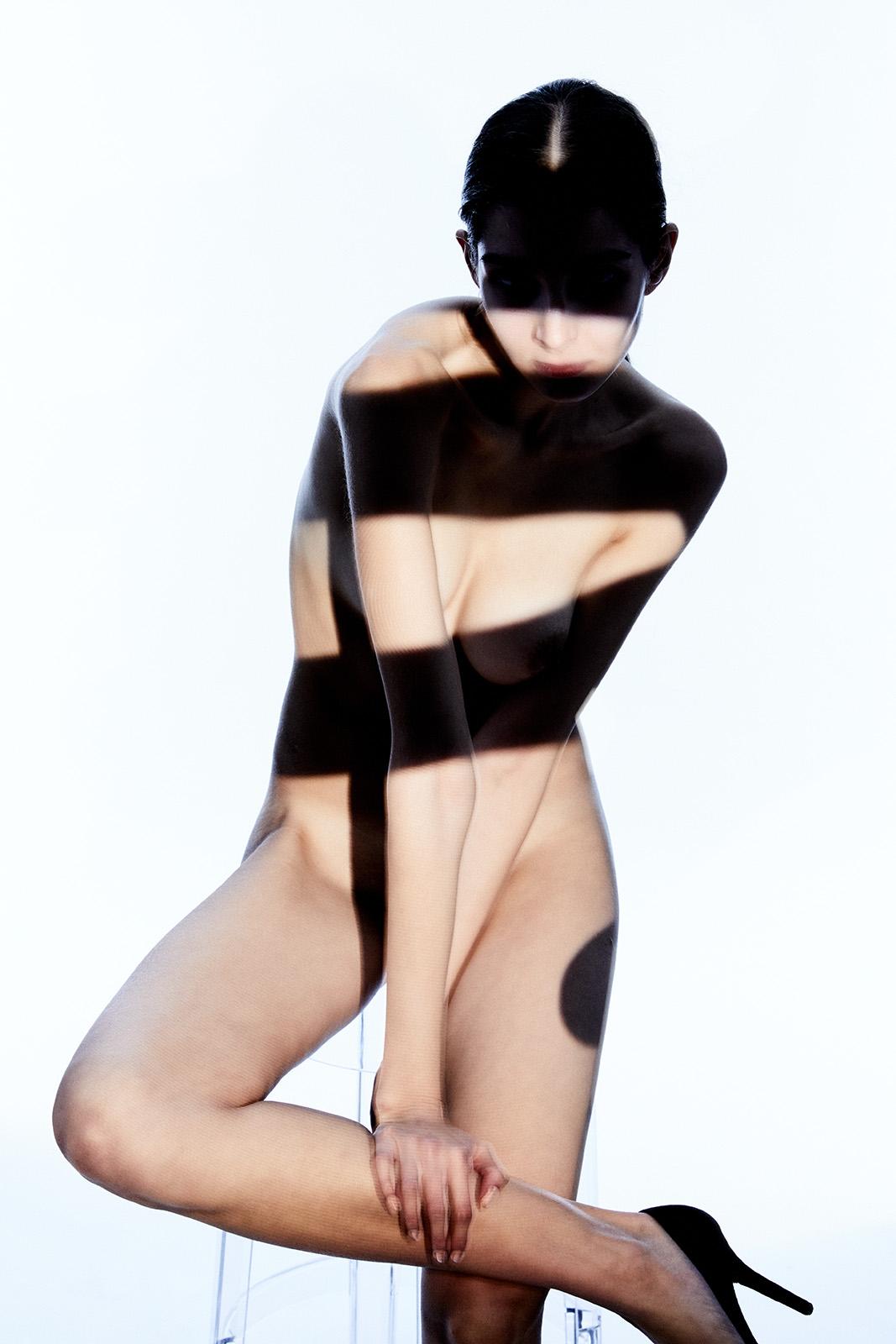 Lina-Lorenza-Nude-Nudo-Star-com-2