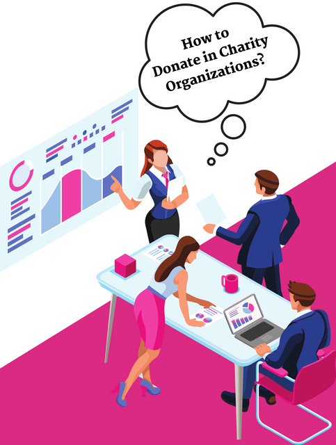 How-to-Donate-in-Charity-Organizations