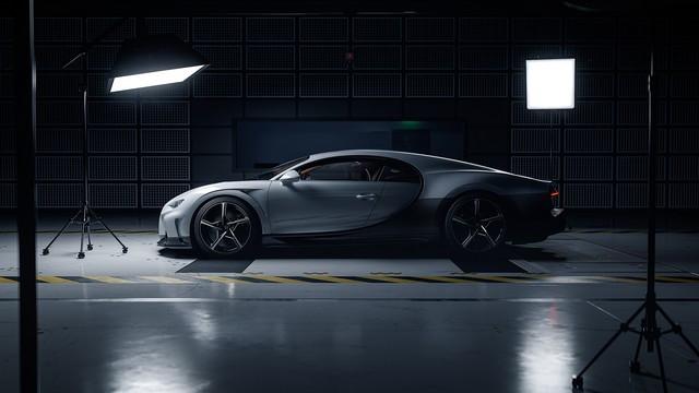 Bugatti Chiron Super Sport – la quintessence du luxe et de la vitesse  01-03-bugatti-chiron-super-sport-windtunnel-side-softbox