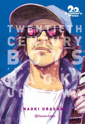 portada-20th-century-boys-n-1111-naoki-urasawa-201907111312.jpg
