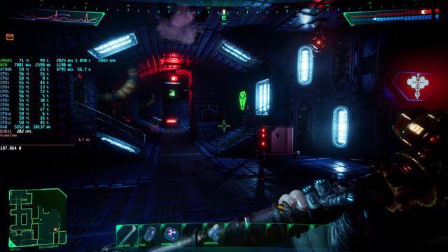 System-Re-Shock-Win64-Shipping-2021-03-19-01-40-13-290.jpg