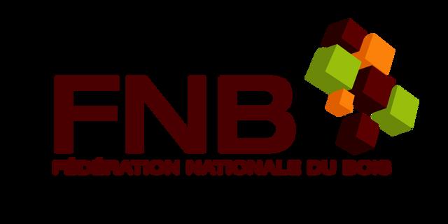 FNB SYPAL