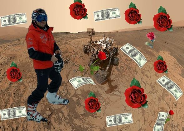 150407-FUT-Martian-Soil-jpg-CROP-promo-mediumlarge-1547195812383-1547214964949