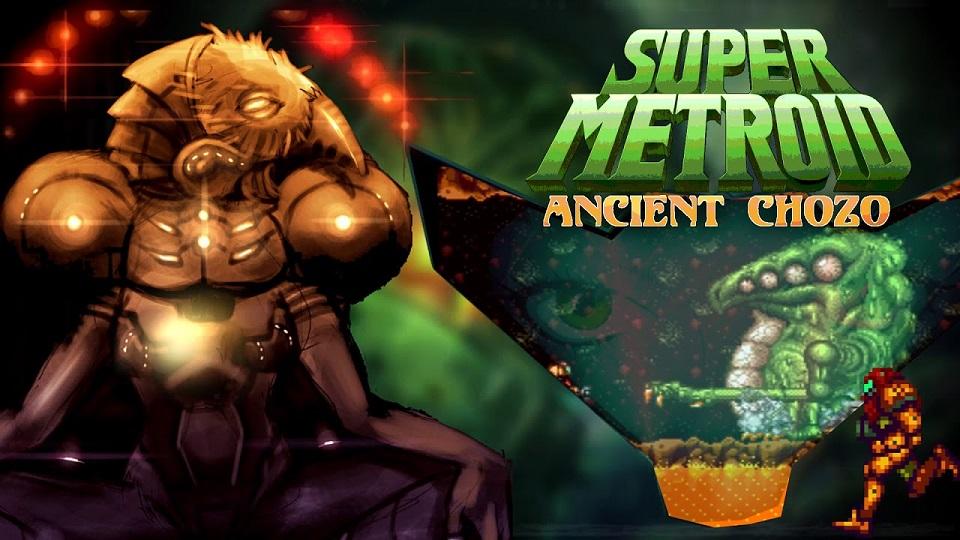 Super-Metroid2
