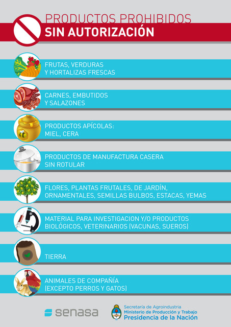 productos-prohibidos-final