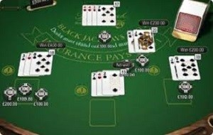 Blackjack Tips That Can Turn You into a Winner