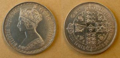 1852-Florin.jpg